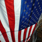 Flag Obituary