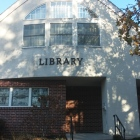 The Hellertown Area Library is located at 409 Constitution Ave., Hellertown (FILE PHOTO)
