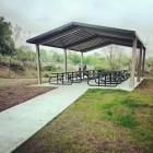 Kingston Park Pavilion Rental Reserve Lower Saucon