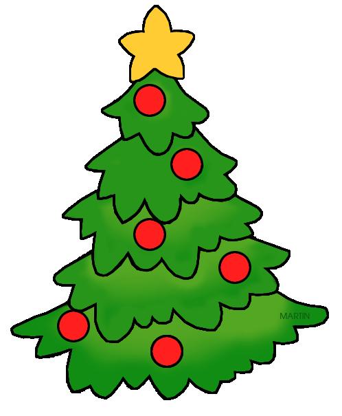 christmas-tree-clip-art-free-i16