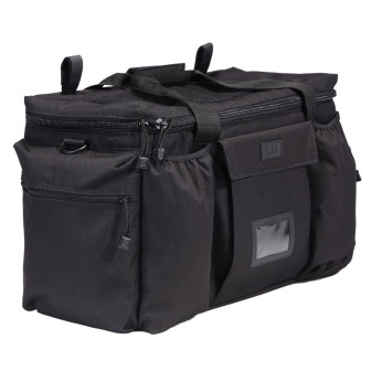A type of 511 duty bag (FILE/STOCK PHOTO)