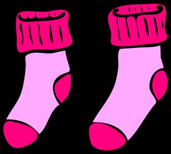 socks-306801_1280
