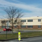 Saucon Valley Middle School - FILE PHOTO