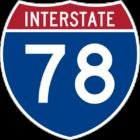 I-78_logo
