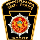 psp Trooper State Police sexual assault