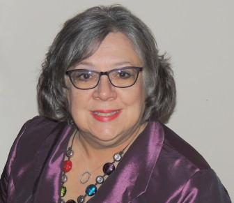 Priscilla deLeon