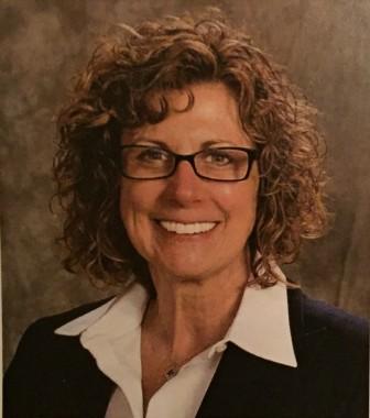 Donna Louder