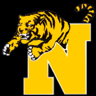 Northwestern Lehigh Tigers