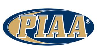 Credit: Pennsylvania Interscholastic Athletic Association (PIAA)