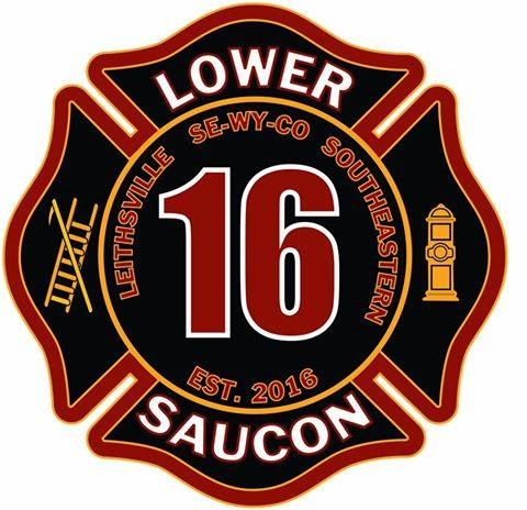 Lower Saucon Fire Rescue