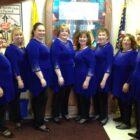 Lehigh Valley Chorus
