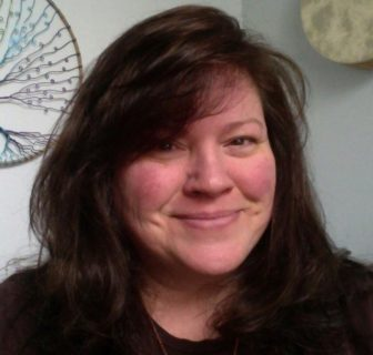 June Rose is the owner of Kindred Spirits Books and Gifts in Hellertown.