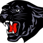 Saucon Valley Panthers