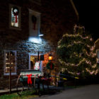 hellertown-historical-society-holiday-open-house-december-02-2016_25