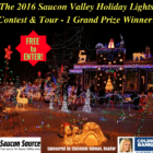 saucon-valley-holiday-lights-contest-tour