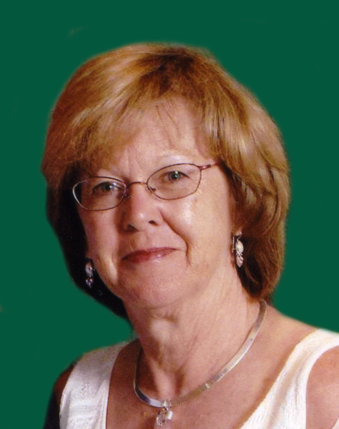 Sarah Q  Conly, 71, of Lower Saucon (Obituary Brought to You by