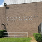 SVHS Offices