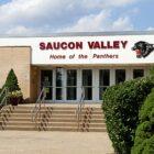 Saucon Valley High School