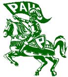 Pen Argyl Green Knights