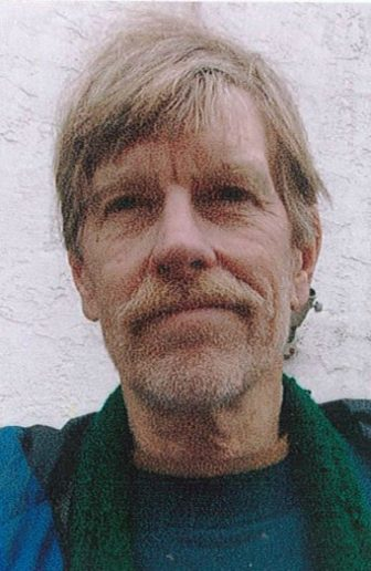 Hans Otto Reimann Jr 64 Of Springfield Twp Obituary