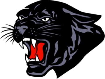Panther Saucon Valley School District