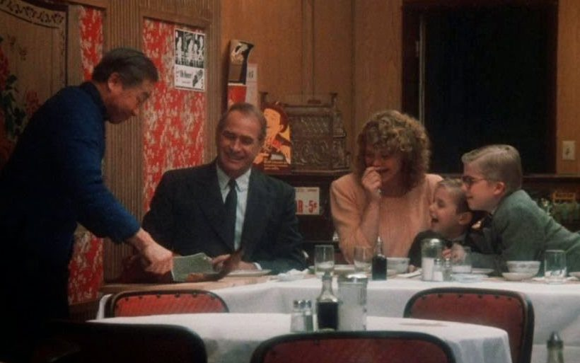 a christmas story 1983 chinese restaurant download
