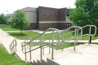 Saucon Valley Elementary Board