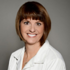 Dr. Ann Dentist Hellertown Dental Group