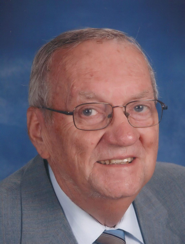 Peter Martinko