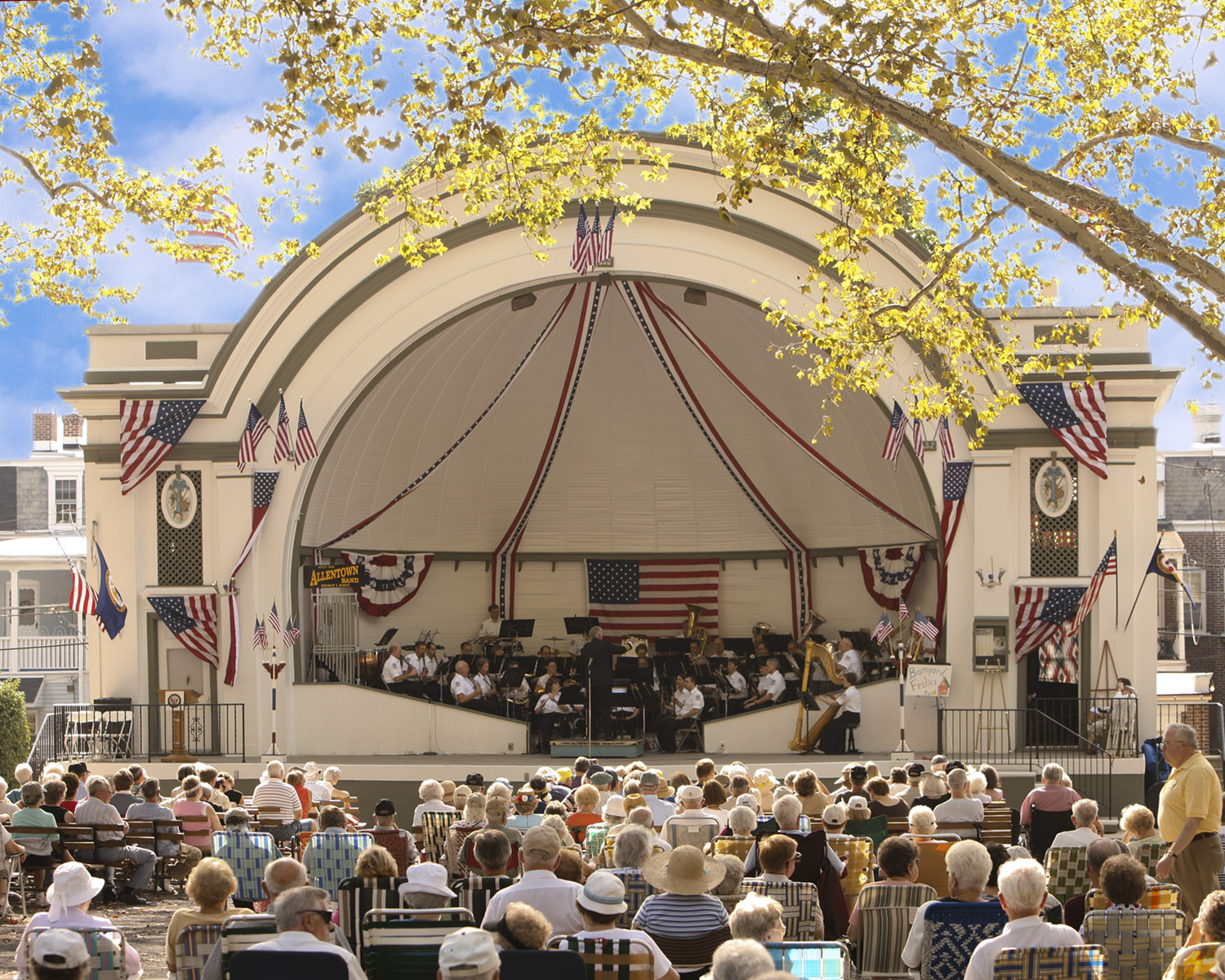 List of Locally Available Veterans Day Deals, Freebies | Saucon Source