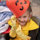 Coopersburg Halloween Parade