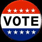 vote primary election voters