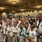 Saucon Valley Karate Academy