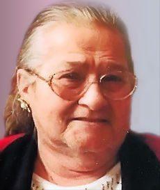 Elizabeth Jani