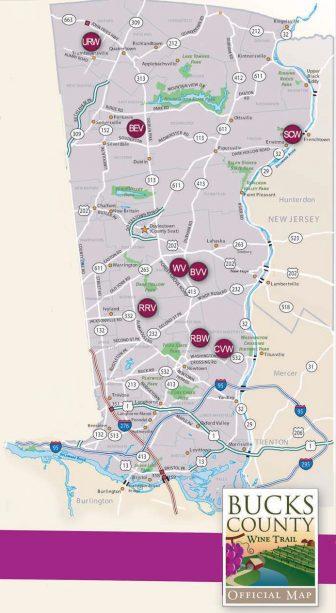 New-BCWT-map wine