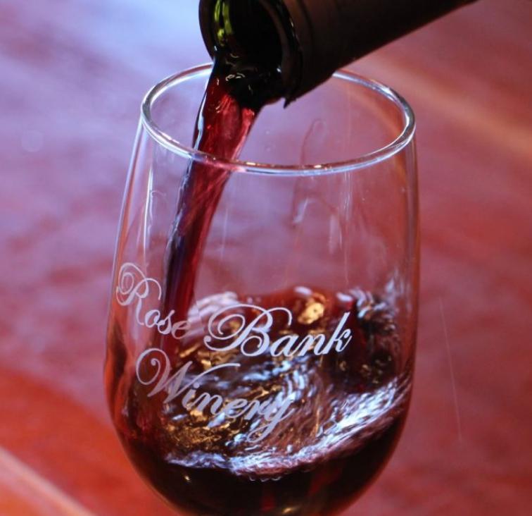 RB wine 2