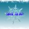 snowstorm forecast