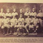 Hellertown Baseball
