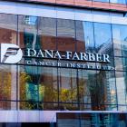Dana Farber Cancer Illness