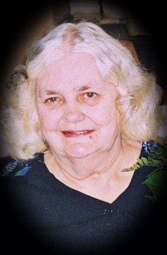 Ruth Schatz