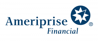 Amerprise Financial Christopher D. Myers