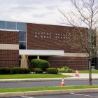Saucon Valley Middle School Deegan