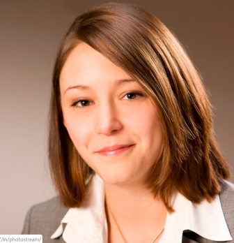 Amanda Knorr Ponzi Scheme