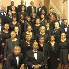 Baltimore Choral