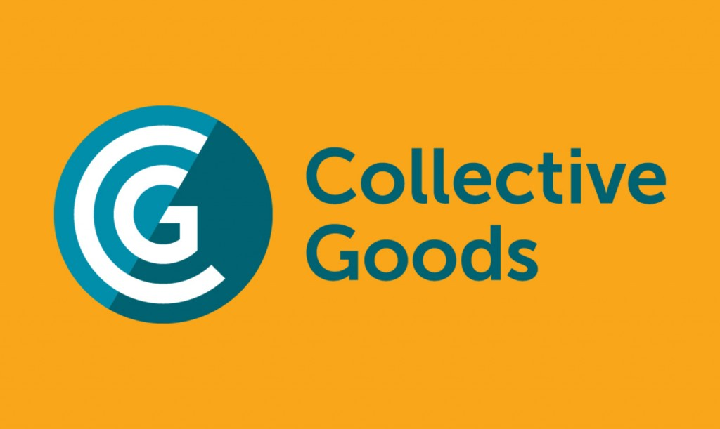 Collective Goods