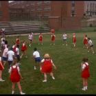 Hairspray-1988 dodgeball