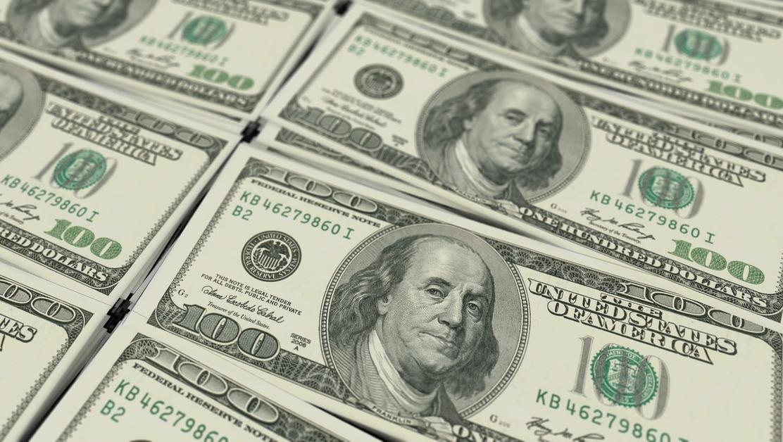 Money Budget Loans Coronavirus