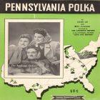 Pennsylvania Polka