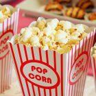 popcorn movie movies