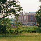 St. Luke's Hospital Upper Bucks